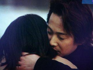 直江先生の忘れられない18の言葉と名言。
